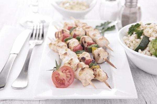 mejores alimentos celulitis