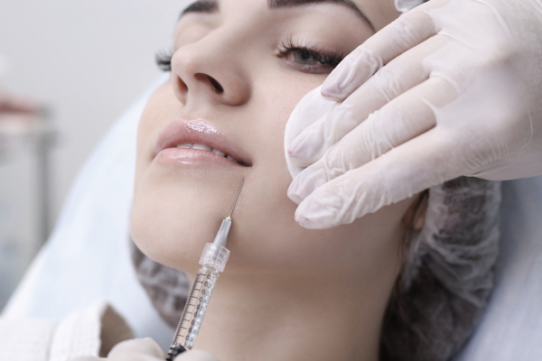 mesoterapia-facial-madrid