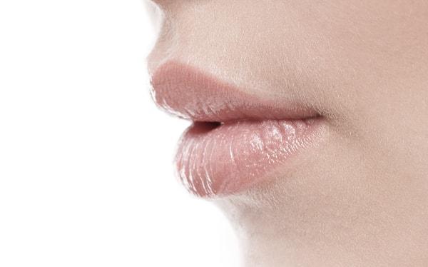 arrugas boca
