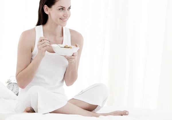 Mejorar hábitos de vida para mantener los resultados de Lipoláser