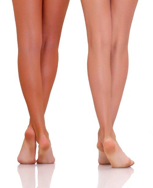 melanina factor importante de la piel
