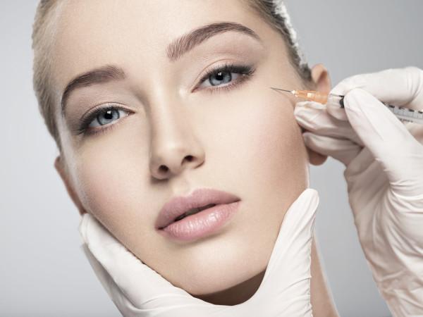 Ventajas del tratamiento Facial Exprés de IML
