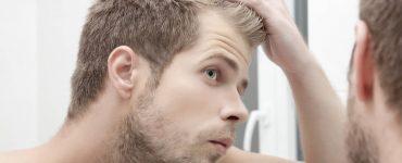 Consejos antes y después del injerto capilar