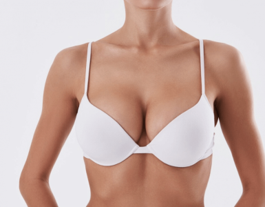 implantes mamarios b lite