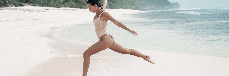 Operación Bikini: guía de tratamientos