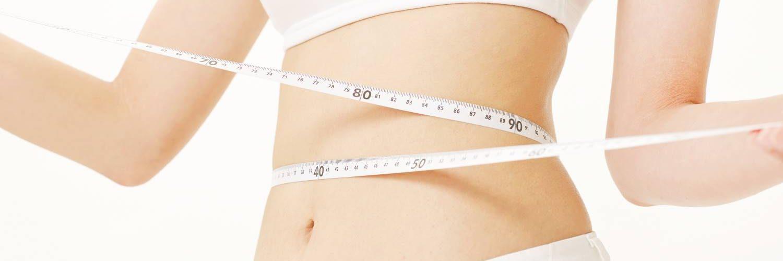 reducir contorno cintura