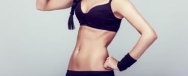 definición muscular sin gimnasio