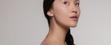 Los mejores tratamientos de medicina estética para mujeres de 40 años