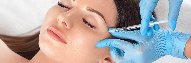 arrugas con acido hialuronico