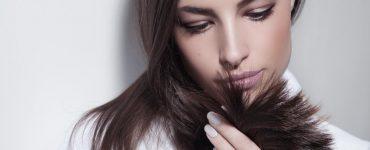 6 mitos sobre la caída del pelo en otoño